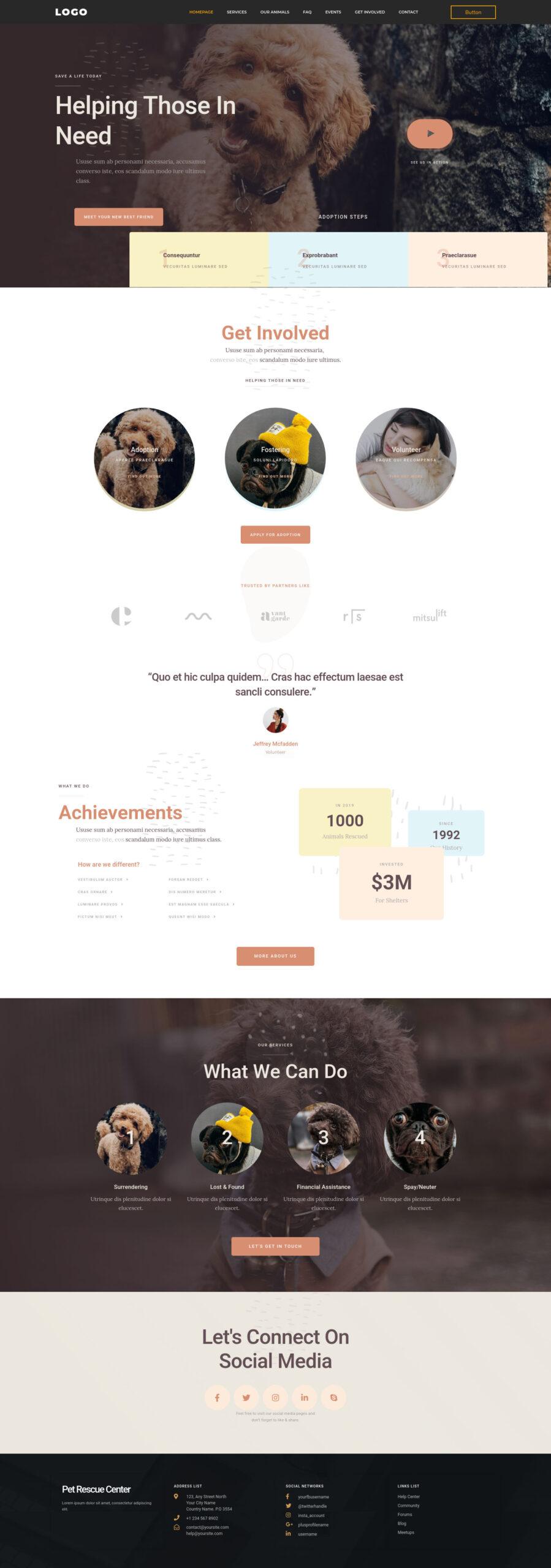 NGO-website-full