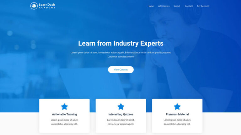 Online-Learning-Website-featured
