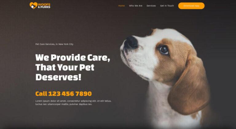 Pet-Care-website-featured