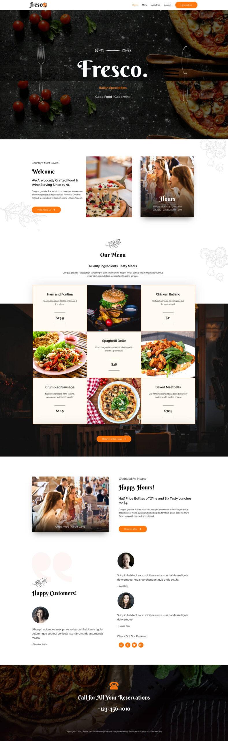 Restaurant-Demo-full