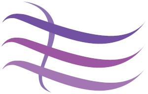 Eminent Site Logo